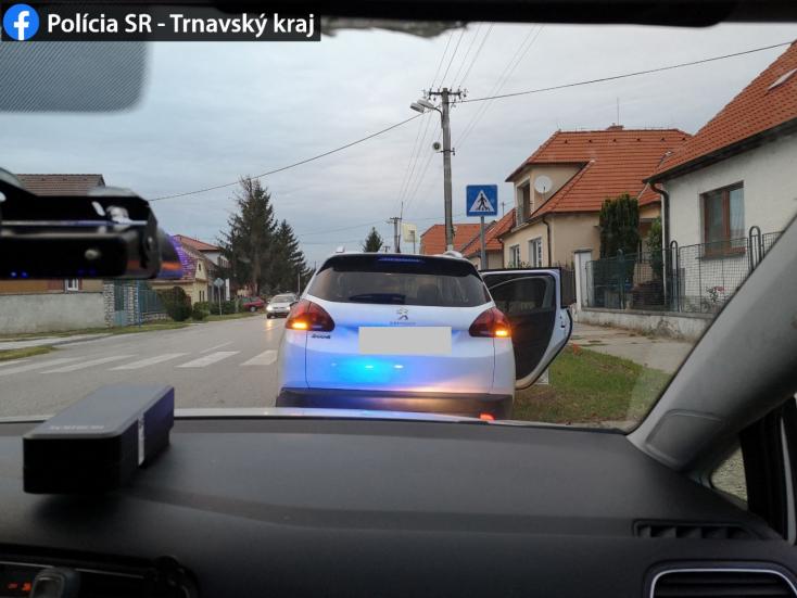 A jogosítványuk hiányzott, de a merészségük nem – két nő is részegen ült volán mögé