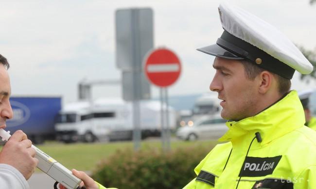 Ittas sofőrt tartóztatott fel Szencen egy civil ruhás rendőr
