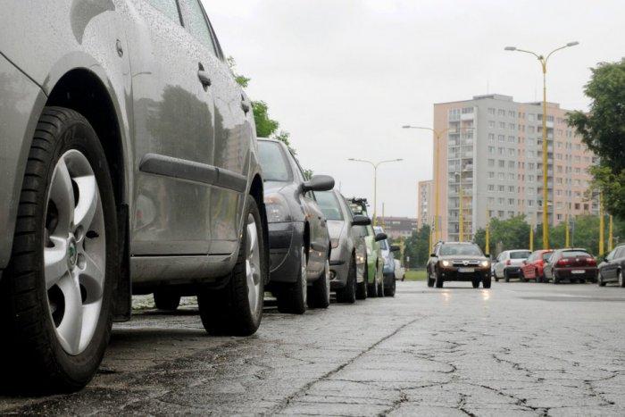 Ezeket az autókat lopják most leggyakrabban az országban
