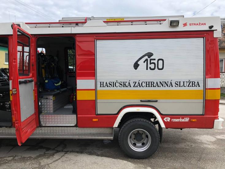 BALESET: Két személyautó ütközött a 63-ason Kisfaludnál