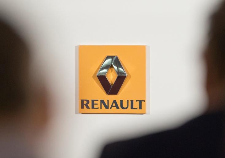 Megúszhatja a Renault - nem találtak náluk csaló szoftvert