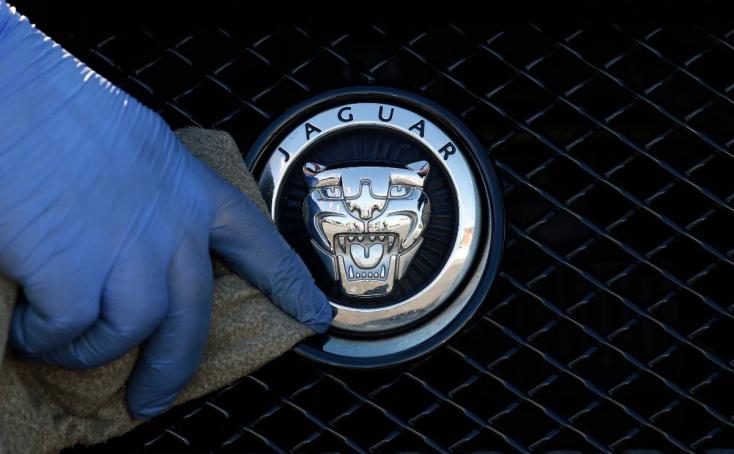 4500 munkahelyet számol fel a Brexit miatt a Jaguar Land Rover!