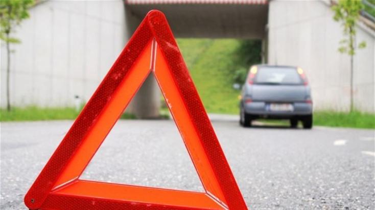 Súlyos problémáik adódhatnak az autótulajdonosoknak, akik nem fizették be a kötelező biztosítást