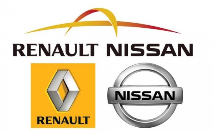 Megerősítették a Renault és Nissan közötti szövetséget