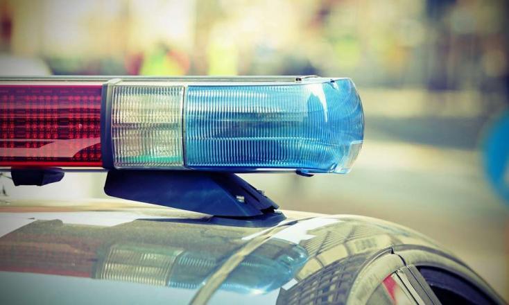 TRAGÉDIA: Tolató kukásautó ütött el egy nőt Győrben, a helyszínen életét vesztette