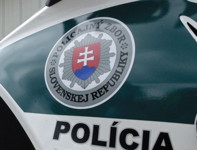 Autóbalesetet szenvedett egy 40 éves finn nő Úszoron