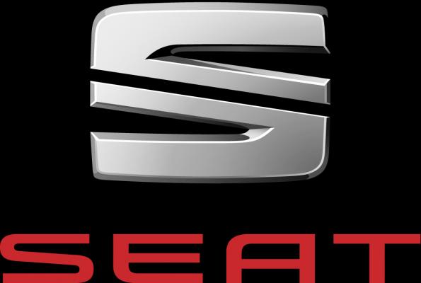 Jó híreket kapott a SEAT