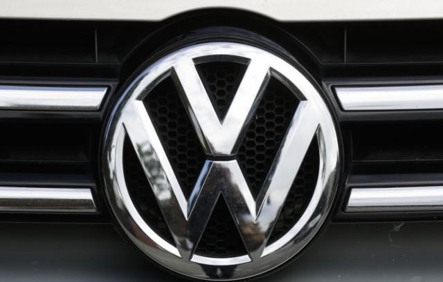Eladási rekordot ért el tavaly a Volkswagen