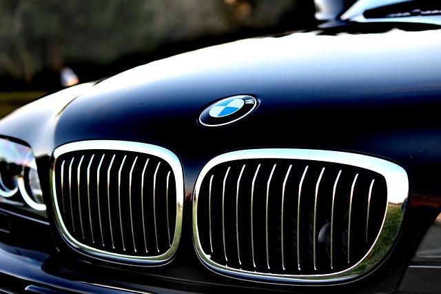 A tavalyi rekord után az idén tovább növeli eladásait a BMW