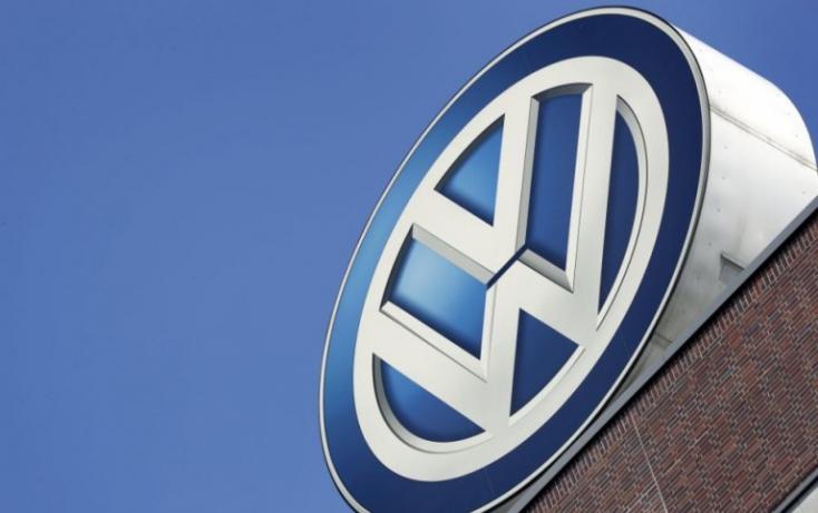 Interneten előjegyezhető a Volkswagen új elektromos autója